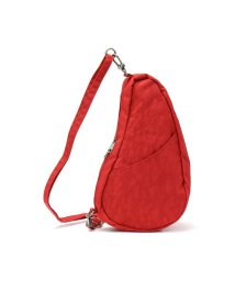 HEALTHY BACK BAG/ヘルシーバックバッグ ボディバッグ HEALTHY BACK BAG Large Baglett 6100LG/502916830