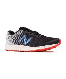 New Balance/ニューバランス/メンズ/MFLSHLH4 D/502916959