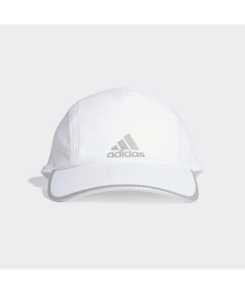 adidas(アディダス)/アディダス/RUNMESCAA.R./63824817
