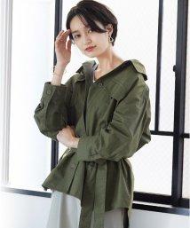 HAPPY EXP/CPOジャケットシャツ/502917489