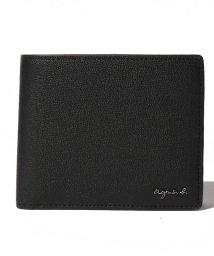 agnes b. VOYAGE/OAH20-01 ウォレット/502901371