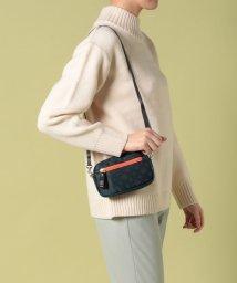 russet/Mini Pouch Bag(S-350)/502907844