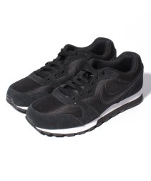 MELROSE Claire/【NIKE】MDランナー2/502914060