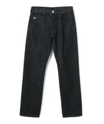 GARDEN/CLAMP/クランプ/straight denim trousers/ストレートデニムトラウザー/502920224