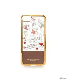 Samantha Thavasa Petit Choice/【ディズニーコレクション「白雪姫」】iphoneケース7-8/502920608