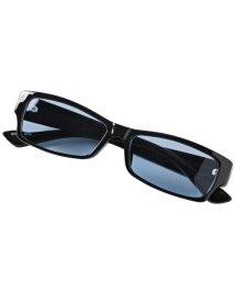 LUXSTYLE/スクエアサングラス/サングラス メンズ レディース スクエア グラサン/502920710