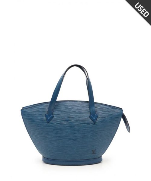 LOUIS VUITTON(ルイヴィトン)/【古着】【ルイヴィトン LOUIS VUITTON】【バッグ】(ランク:BC)/497678