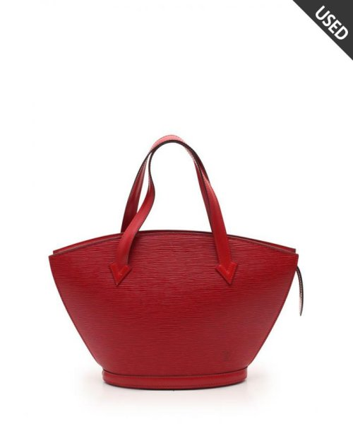 LOUIS VUITTON(ルイヴィトン)/【古着】【ルイヴィトン LOUIS VUITTON】【バッグ】(ランク:AB)/497714