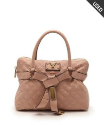 MARC JACOBS/【古着】【マークジェイコブス MARC JACOBS】【バッグ】(ランク:BC)/502922155