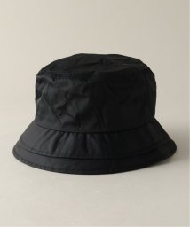 JOURNAL STANDARD/ANOTHER YOUTH Layered  Bucket Hat/502924338