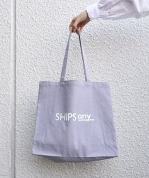 SHIPS any WOMENS/SHIPS any:FOOD TEXTILE トートバッグ/502924773