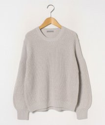 Theory Luxe/ニット CASHCOTTON HAL/502843060