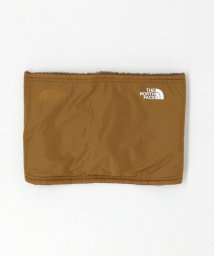 green label relaxing/[ザ・ノースフェイス] SC THE NORTH FACE リバーシブルネックゲイター/502879685