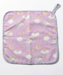 fafa/【PATSY 】HAND TOWEL/502914512