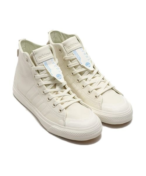 adidas(adidas)/アディダス ニッザ ハイ/ef5756