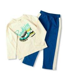 branshes/スポーティーデザインパジャマ(80~120cm)/502927296