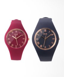 HIROB Ladys/ICE-watch ICE memory 2019/502927503