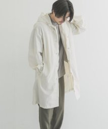 URBAN RESEARCH/HOODED 3WAY COAT/502928408