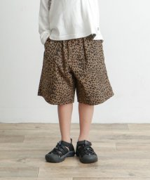 URBAN RESEARCH DOORS(Kids)/LEE KIDS SURF SHORTS(KIDS)/502928496