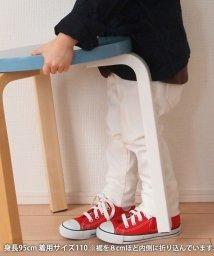 coen/【coen キッズ / ジュニア】ストレッチイージースキニーパンツ20SS(ストレッチパンツ/イージーパンツ)/502885563