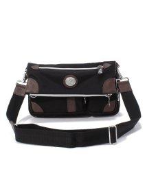 Orobianco(Bag)/CAMELOT-C/502908746