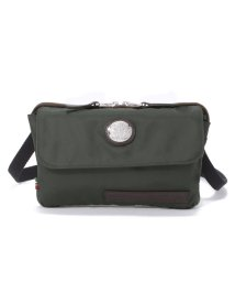 Orobianco(Bag)/BRYSKOLO-C 01/502908748