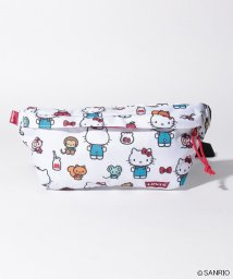 LEVI'S LADY/HELLO KITTY SLING BAG/502913378