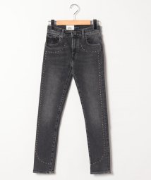 LEVI'S LADY/LMC THE CIGARETTE LMC SMOKEY SLIMS/502913386