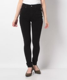 LEVI'S LADY/REVEL SHAPING SKINNY HR REVEL NEW ULTRA/502913405