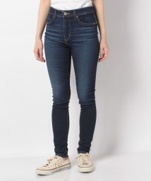 LEVI'S LADY/REVEL SHAPING SKINNY HR JASMINE DREAM/502913406