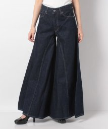 LEVI'S LADY/LMC RANCHER WIDE LEG LMC FRESH AIR/502913415