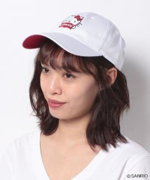 LEVI'S LADY/HELLO KITTY CAP/502913445