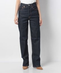 LEVI'S LADY/RIBCAGE FULL LENGTH HORIZONS/502913461