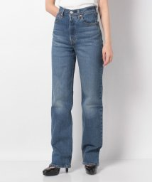 LEVI'S LADY/RIBCAGE FULL LENGTH CHARLESTON VINTAGE/502913462