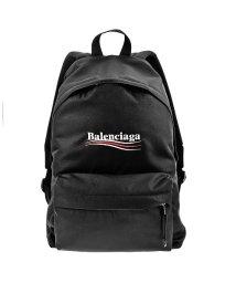 BALENCIAGA/BALENCIAGA 503221 9WB45 EXPLORER リュックサック/502924546