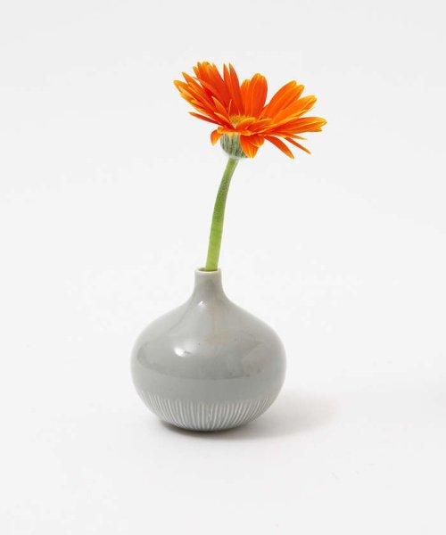 collex(collex)/フラワーベース dorop vase color/60370152013