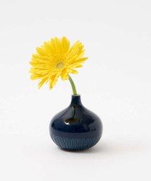 collex/フラワーベース dorop vase color/502928877