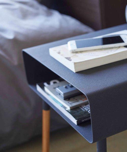 collex(collex)/ローサイドテーブルプレーン/60370153040