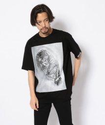 B'2nd/TAAKK(ターク)PET BOTTELE T/ペットボトルTシャツ/502929072