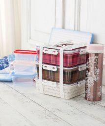 Afternoon Tea LIVING/【WEB限定】Kitchen Happy Bag/502929462