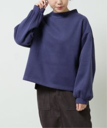 framesRayCassin/起毛裏毛プルオーバー/502930190