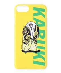 Adam et Rope Le Magasin/【KABUKI × Le Magasin】iphoneケース(6,7,8)/502930401