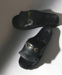 JOURNAL STANDARD/《予約》BENCH  / ベンチ別注:BENSAN-BIT - SHARK SOLE/502930840