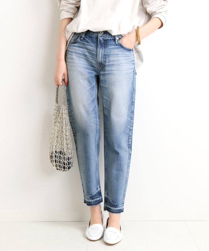 【upper hights】<br>THE LADY