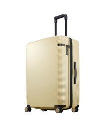 ace.TOKYO/エース ウォッシュボードZ スーツケース ストッパー 軽量 大容量 拡張 91~103L Lサイズ ace.TOKYO 04068/502931528