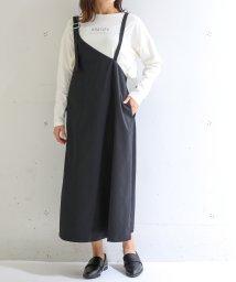 Honeys/アシメジャンスカ/502931561
