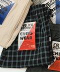 JOURNAL STANDARD relume Men's/【20SS】CALIFORNIA パターン シェフパンツ/502931840