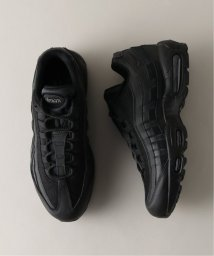 JOINT WORKS/【NIKE / ナイキ】AIR MAX 95/502931866
