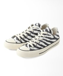 JOINT WORKS/【CONVERSE / コンバース】ALL STAR 100 ANIMALS OX/502931939