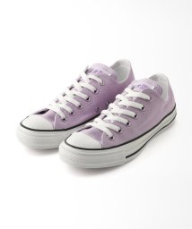 JOINT WORKS/【CONVERSE / コンバース】 ALL STAR PASTELS OX/502931940
